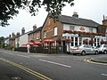 The King's Head in King's Road - geograph.org.uk - 1404453.jpg