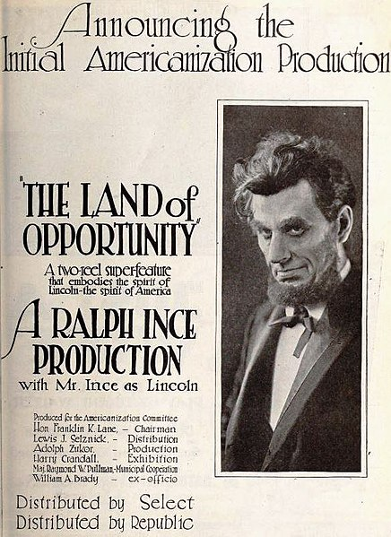 File:The Land of Opportunity (1920) - 1.jpg