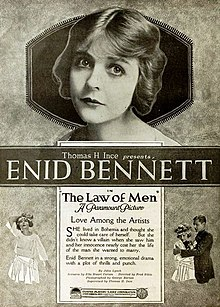 The Law of Men (1919) - Ad 1.jpg