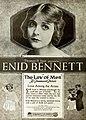 The Law of Men (1919) - Ad 1.jpg