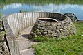 The Lookout - 7003833414.jpg