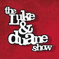 The Luke & Duane Show Logo.jpg