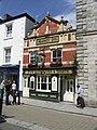 The Market Inn - geograph.org.uk - 506913.jpg