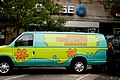 The Mystery Machine (5028909274).jpg