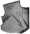The New Dressmaker, 1921, Ill. No. 0074.jpg
