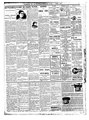 The New Orleans Bee 1900 April 0031.pdf