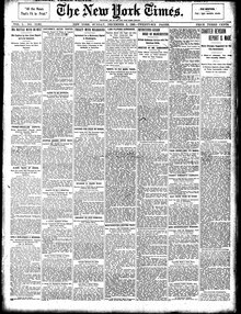 The New York Times, 1900-12-02.djvu