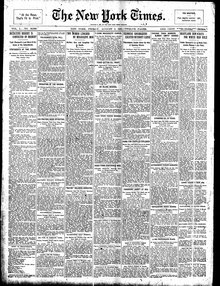 The New York Times, 1901-08-02.djvu