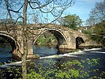 File:The Old Bridge - geograph.org.uk - 17610.jpg
