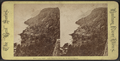 The Palisades from the Mountain House, from Robert N. Dennis collection of stereoscopic views 3.png