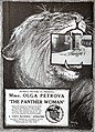 The Panther Woman (1918) - 4.jpg