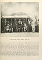 The Photographic History of The Civil War Volume 07 Page 163.jpg