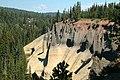 The Pinnacles (Klamath County, Oregon scenic images) (klaD0135).jpg
