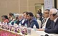 The Prime Minister, Shri Narendra Modi at the inauguration ceremony of the World Food India 2017, in New Delhi on November 03, 2017 (3).jpg