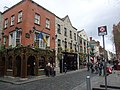 The Quays Bar, Dublin - geograph.org.uk - 1080696.jpg