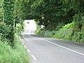 The R392 Mullingar-Ballymahon Road at Kenny in Co. Westmeath - geograph.org.uk - 1406152.jpg