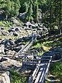 The Ragunda dead falls - panoramio.jpg