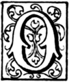 The Raven; with literary and historical commentary - page 84, initial.png