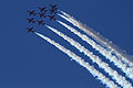 The Red Arrows 05 (4817970972).jpg