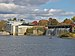 The Rideau Falls and the hydroelectric generating station1.jpg