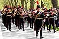The Royal Artillery Band (17163513197).jpg