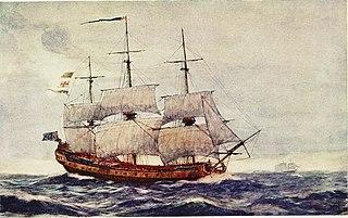 HMS <i>Juno</i> (1757)
