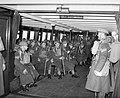 The Royal Navy during the Second World War N56.jpg