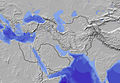 The Sasanian Empire borders 621 A.D..jpg