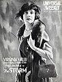 The Storm (1922) - 1.jpg