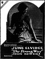 The Strong Way (1917) - 1.jpg