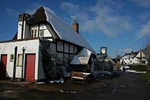 The Swan, Birlingham.jpg