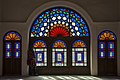 The Tabātabāei House - kashan - IRAN خانه طباطبایی های کاشان- ایران 04.jpg