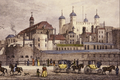 The Tower of London from Tower... - Thomas Homser Shepherd.png