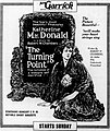The Turning Point (1920) - 2.jpg