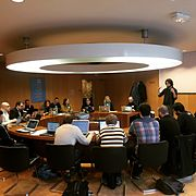 The UNESCO conference room.jpg
