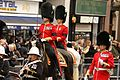 The Welsh Guards (8658938866).jpg