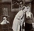 The Wild Goose (1921) - 1.jpg