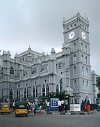 The cathedral Church of Christ, Lagos.jpg