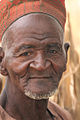 The country of Niger, West Africa 003 (4923110060).jpg