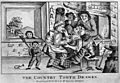 The country tooth drawer Wellcome M0019457.jpg