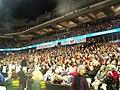 The crowd awaits (2262285332).jpg