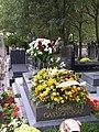 The grave of Édith Piaf.jpg