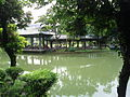 The lake inside Chinese Garden.jpg