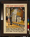 The new education LCCN2002719778.jpg