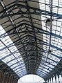 The roof of Brighton Station - geograph.org.uk - 874109.jpg