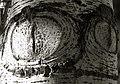 The tree's eyes (2710810851).jpg