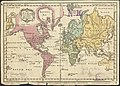 The world, according to the latest discoveries (4071861291).jpg