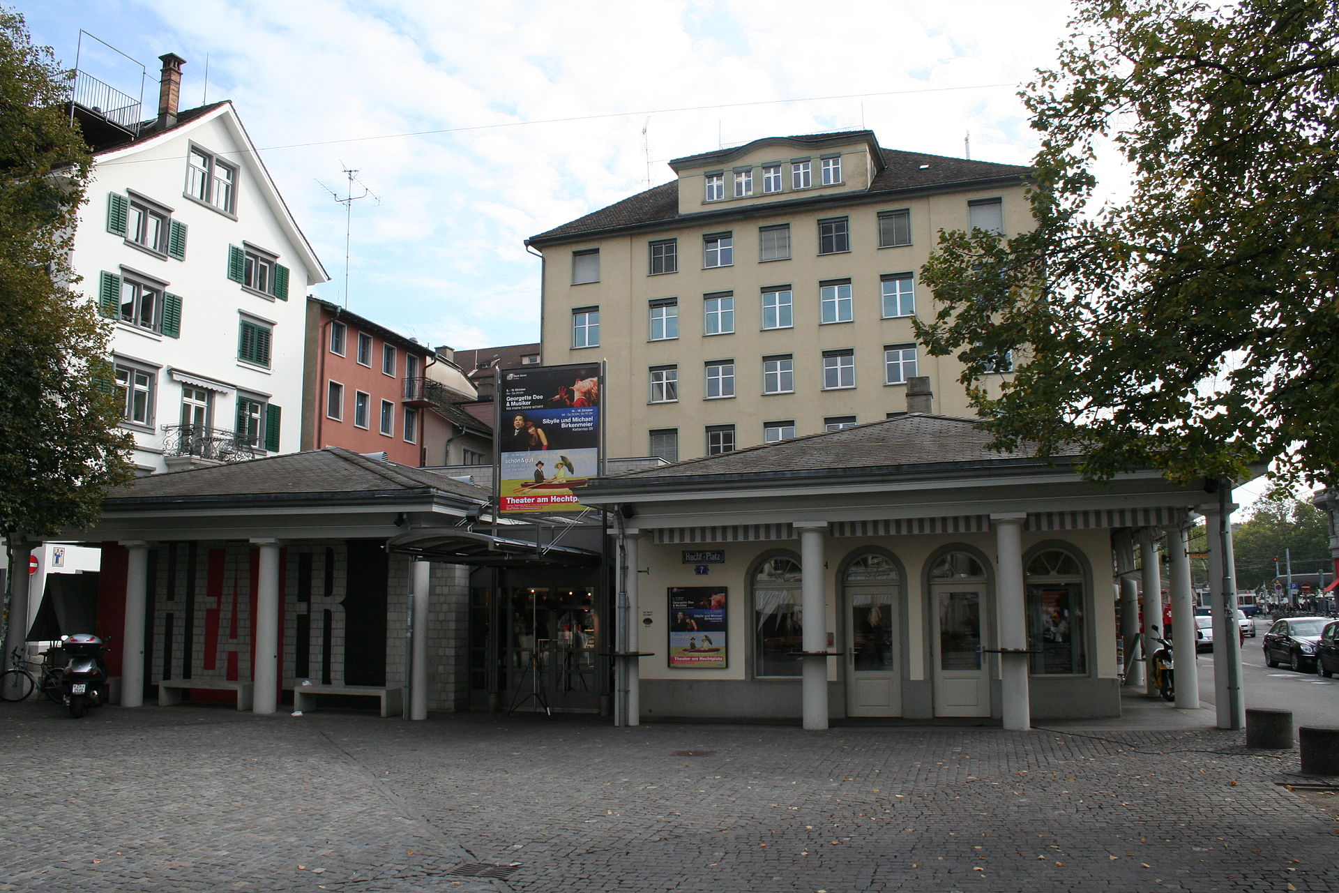 Gutschein Hotel De Februar   Euro