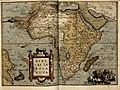 Theatrum orbis terrarum. LOC 2003683482-18.jpg