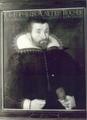 Theophilus Ænetius (1574-1631).png